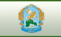 Премия «Жомарт жүрек» в рамках программы «Рухани жанғыру»